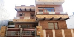 Ready To Move Duplex For Sale in Panchsheel Enclave, Ambala Highway, Zirakpur – Call – 9888777712, 9888775612