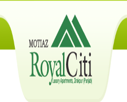 "Motia Royal City | 3 BHK Flats"" Ready to move Luxury Flats"" On Delhi-Chandigarh Highway Zirakpur Call 9888777712,9888775612"