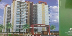 3 Bhk Ready to move Flat in 41 lac in Sohi Heights Near Ambala Road Zirakpur-Call-9888777712, 9888775612