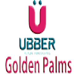 Ubber Golden Palm 2 Bhk in 13.50 lac and Plot @ 11900 /sq Yrds in Derabassi call-9888777712 ,9888775612