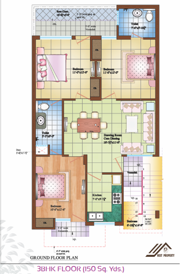 3bhk-bellahomes-150-sq-yrds