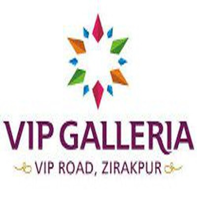 Shops, offices Ready To Shift  at 34 Lac in VIP Galleria, VIP Road Zirakpur, Chandigarh– Call  9888775612