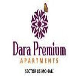 3 Bhk Independent Floor @ 45 lac in Dara Premium At Sector 86 Mohali, Call -9888777712 , 9888775612