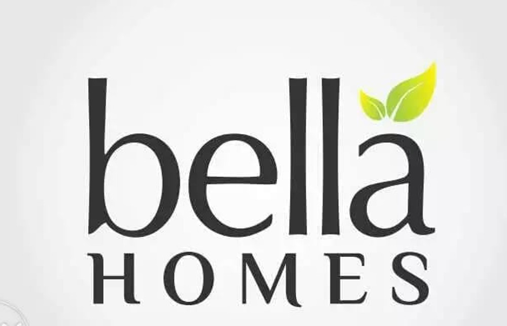 Bella Homes Derabassi |9888777712- 9888775612 |1 BHK 2 BHK 3 BHK Ready To Move Flats in Derabassi