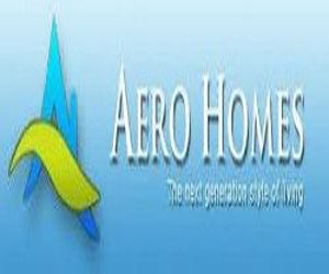 3 BHK Ready To move Flat @ 37.50 Lac In Aero Homes Near Park Zirakpur Call-9888777712,9888775612