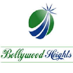 Bollywood Heights 3 Bhk 4 Bhk Flats ,Ready to move Flats Peer Muchalla, Adj. Sector 20 Panchkula, Zirakpur call-9888777712,9888775612