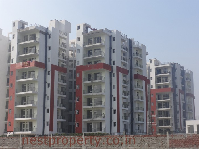 Aero-Homes-Gazipur-Zirakpur