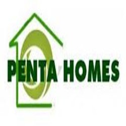 Penta Homes Flats | 2 BHK & 3 BHK Ready To Move Flats in Penta Homes, VIP Road, Zirakpur – Call –9888777712,9888775612
