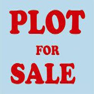 All Sizes Plots Available for Sale in Zirakpur In Various location,Patiala and Ambala Road Zirakpur Call-9888775612, 9888775612