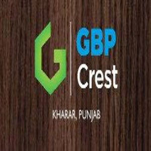 GBP Crest | Plots For Sale & 2 Bhk 3 Bhk Flats In Gated Society GBP Crest ,Kharar -Mohali call-9888777712 ,9888775612