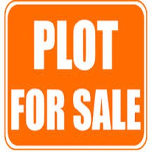 50 | 60 | 67 | 70 | 77 | 100 |150 | 200 | 500 .Sq .Yards Plot For sale In Zirakpur On Ambala Road and Patiala Road Colony Zirakpur