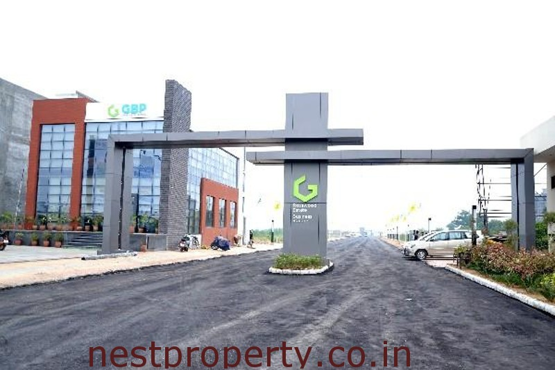 Residential-Plots-in-GBP-Crest-on-200-ft-wide-Kharar_3