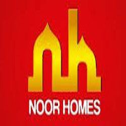 Noor Homes Flats & Duplex | 1 BHK, 2 BHK & 3 BHK Flats in Noor Homes, Sector – 115, Landran Road, Mohali – Call-9888777712,9888775612