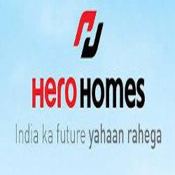 Hero Homes Flats | 2 BHK & 3 BHK Ultra Modren Luxary Flats in Sector – 88, Mohali – Call-9888777712.9888775612