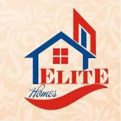2 BHK Flats In Elite Homes in Modern Valley NH-95 @ 18.95 Lac ,Kharar Mohali. Call – 9888777712,9888775612