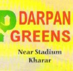 Darpan Green Plots | Ready To Possession @ 15500 Per Sq.Yrds In Darpan City Near Bus Stand Kharar, Mohali Call -9888777712, 9888775612
