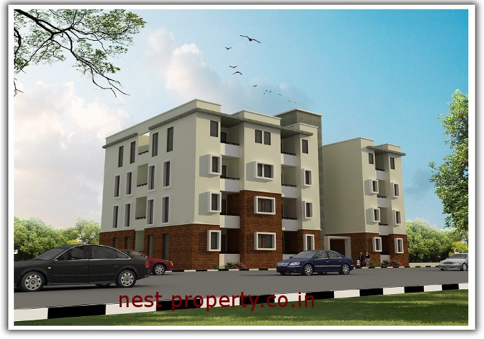 1BHK_NOOR_HOMES1
