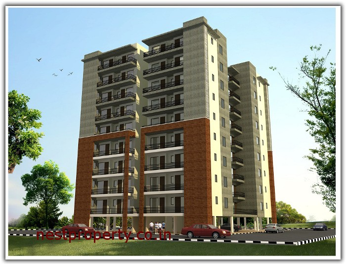 3BHK_NOOR_HOMES1