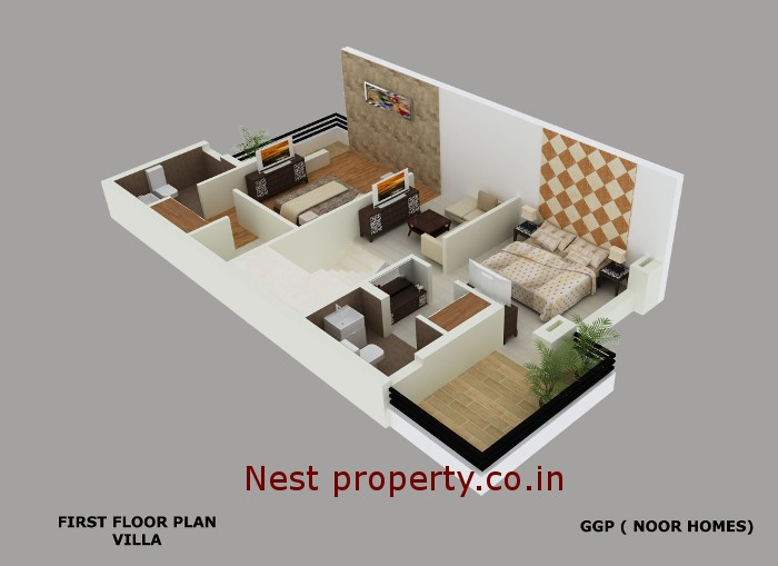 FIRST-FLOOR-PLAN-VILLA