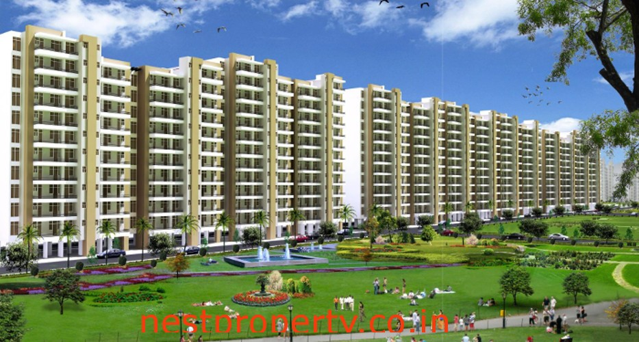 bcl-chinar-homes-zirakpur-project-image1