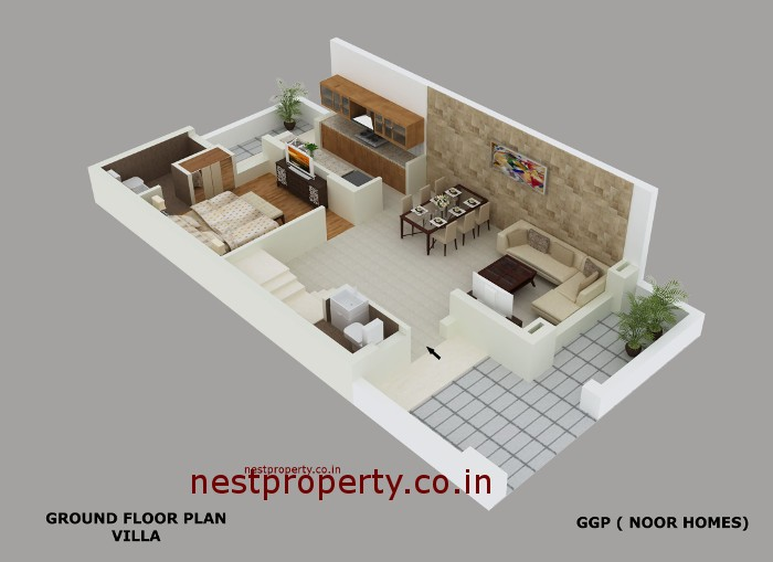 ground-floor-plan-VILLA