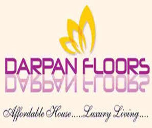 Darpan Floors | 3 BHK Flats Ready To move @ 20.90 lac in Darpan City, Nr Ludhiana Road Kharar, Mohali. Call-9888777712,9888775612