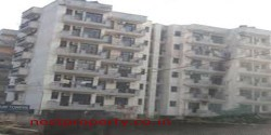 3/4 Bhk Ready To Move Flat in Platinum Tower In Peer Muchhala Adj.Sector 20, Call-9888777712,9888775612