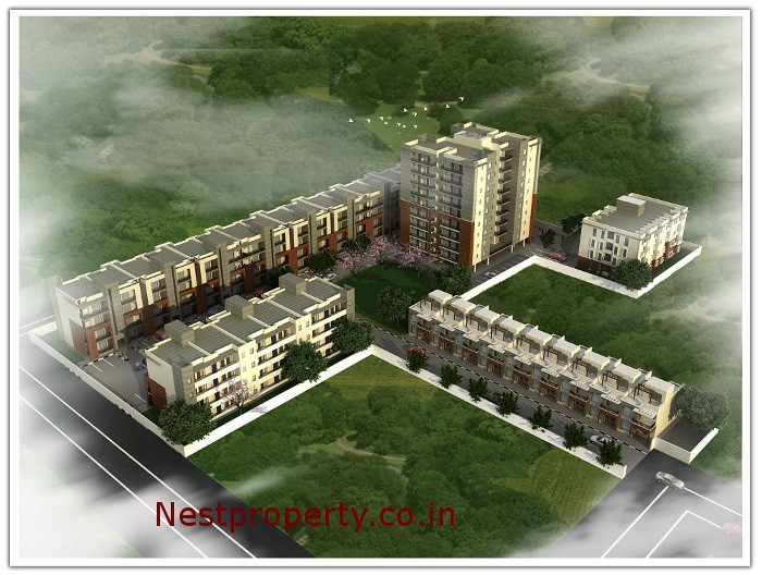 site_view_noor_homesresize2