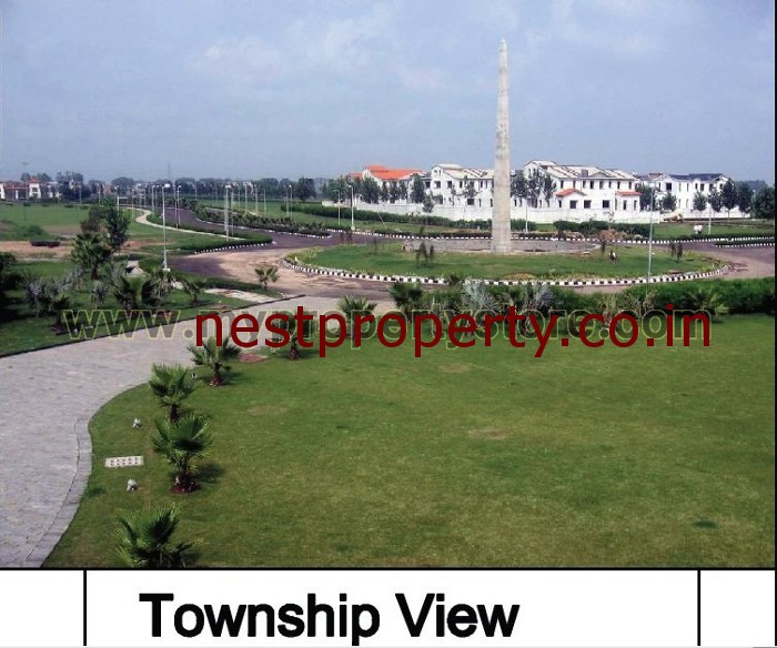Wave-Estate-Mohali-5
