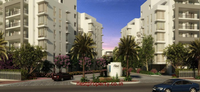 ireo-rise-real-estate-mohali (1)