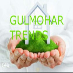 Gulmohar Trends Flats | 3 Bhk Ready to move Flats @ 30 Lac In Gulmohar Trends Dhakoli  Zirakpur Call-9888777712,9888775612