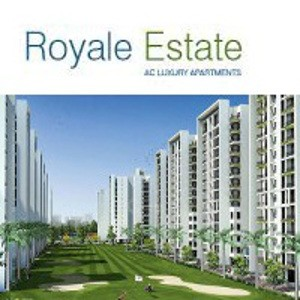 Royal Estate Flats | 1 BHK, 2 BHK, 3 BHK, 4 BHK Ready To Move Flats In Royal Estate On Delhi – Chandigarh High way Zirakpur-Call-9888775612,9888777712