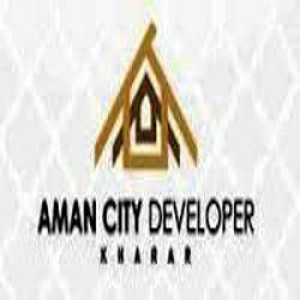 2 BHK Ready To Move Floor in Aman Homes in Aman city kharar Mohali -Call-9888775612,9888777712