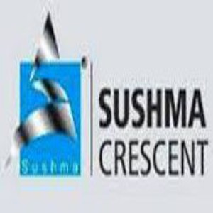 Sushma Cresent Flats | 3 Bhk 4 Bhk Luxury Flats ,Penta House In Sushma Crescent On Old Ambala Road Zirakpur-call-9888777712,9888775612