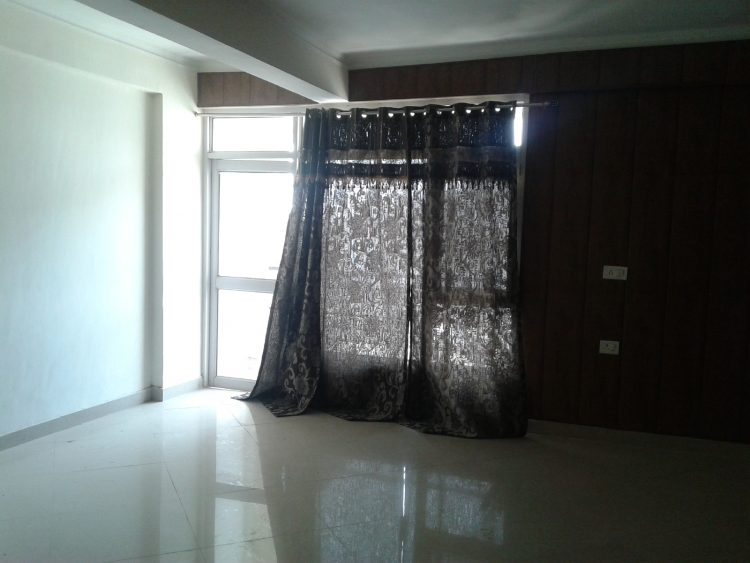 2 Bhk Ready to move Flats in Mona Green 2