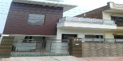 100 Sq. Yards Independent House @ 37.90 lac In Shiva Colony Patiala Road Zirakpur Call-9888775612,9888777712