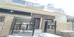 100 Sq Yards Independent House ( Kothi ) In 37 lac On Patiala Road Zirakpur -Call-9888777712 ,9888775612