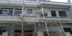 100 Gaj Duplex For sale @ 55 lac In Preet Colony On Ambala Road Zirakpur Call -9888775612,9888777712