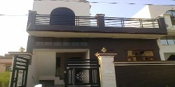 100 Gaj Kothi For Sale @ 36 Lac In Mannat Enclave Patila Road Zirakpur Call-9888775612 ,9888777712