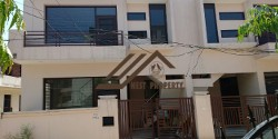 80 Sq yards Independent House ( kothi ) for sale @ 34.90 lac In Shivalik Vihar Patiala -Rajpura High way Zirakpur