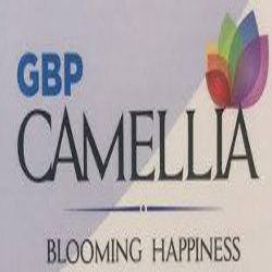 GBP Camellia | 2 BHK 3 BHK Flats In Kharar @ 24.90 Lac or 29.90 Lac In GBP Camellia On Kharar – Chandigarh High Way – Kharar Mohali