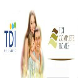 TDI COMPLETE HOMES | 3 BHK Ready To Move Flats ( G+2 ) In TDI COMPLETE HOMES On NH-21or PR-7 Mohali Call-9888775612 9888777712