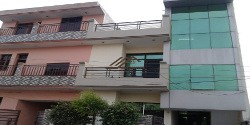 133 Sq Yards. Double and Half Story Kothi in Lajpat Nagar Ambala Road Zirakpur Call-9888775612,9888777712