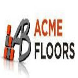 Acme Floors IN TDI | 2 BHK Ready to Move Independent Floors @ 29 Lac in Acme Floors in TDI Sector 110, Mohali call-9888775612