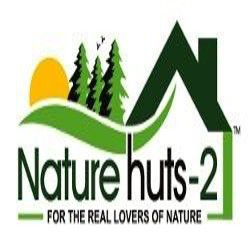 Nature Huts 2 | 3 BHK Dubai Style Flats @ 30 Lac in Nature Huts-2 On Chandigarh-Manali Highway, Kharar Mohali– Call 9888775612