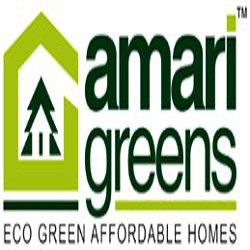 Amari Green Flats | 2 BHK 3 BHK Ready To Move Flats At Amari Green On Ropar – Chandigarh Road Kharar – Mohali Call-9888775612 ,9888777712