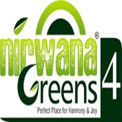 Nirwana Green flats | 1 Bhk 2 Bhk 3 BHK 4 Bhk Ready To Move Flats In Nirwana Green 4 On NH-21-Manali-chandigarh Road Kharar -Mohali Call-9888775612,9888777712