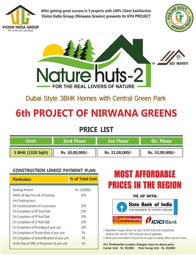 3-bhk-flats-in-nature-huts-2-nirwana-greens-amari-greens
