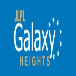 JLPL Galaxy Heights Flats | 2 BHK Flats @ 41 Lac In JLPL Galaxy Heights On Airport Road In Sector 66-A Mohali call-9888775612,9888777712