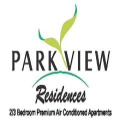 Park View | 2 Bhk ,3 Bhk Luxury Ready To Move Flats For Sale In Park View @ 37 Lac ( Savitry Enclave ) On VIP Road Zirakpur .